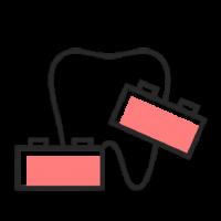 רפואת_שיניים_מתקדמת__1_-removebg-preview