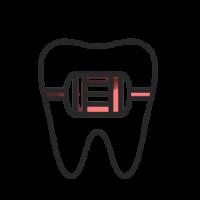 יישור_שיניים__1_-removebg-preview